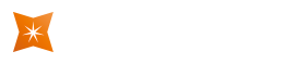 Beingdesign
